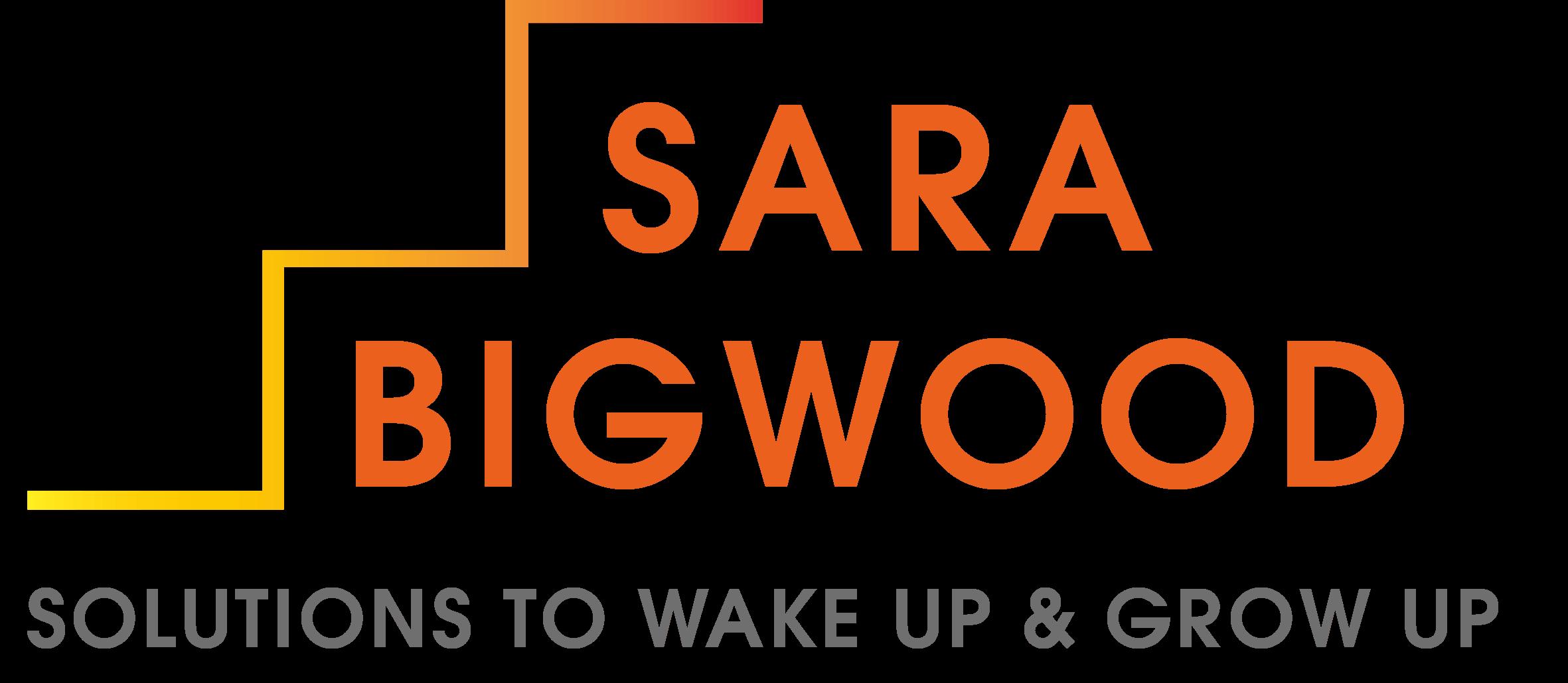 Sara Bigwood